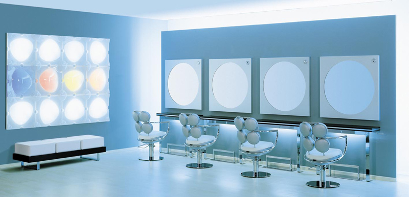 Pietranera Salon Furniture 30