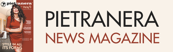 Pietranera News Magazine