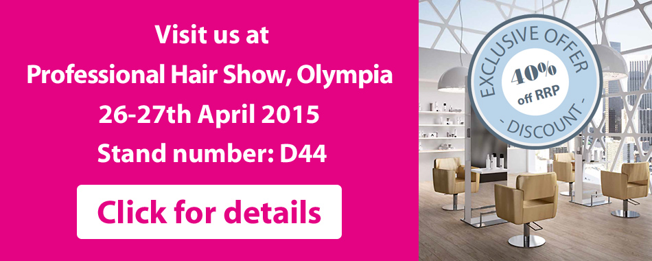 pro-hair-show-olympia-2015